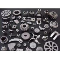 Best Gears Style Automobile Engine Parts Powder Metallurgy For Home High Efficiency wholesale