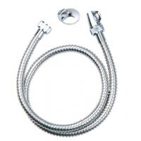 Buy cheap spray bidet outdoor shower from wholesalers