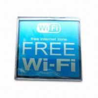Best Solar Powered sign board wholesale