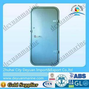 Best Aluminum marine watertight door wholesale