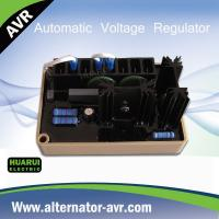 Best Marathon SE400 AVR Original Replacement for Brushless Generator wholesale