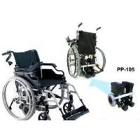 China Power Unit for Manual Wheelchair on sale