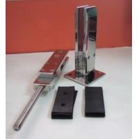China spigots For Glass Pool Fencing Systems on sale