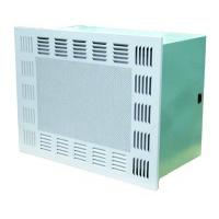 Best Air Purifier (ZJ-800) wholesale
