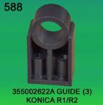 Best Konica minilab part 3550 02622A / 3550 02622 / 355002622 / 355002622A wholesale