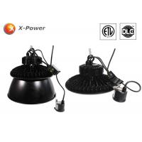 Buy cheap Motion Sensor LED Low Bay Lighting 150W AC100 - 277V With Philips SMD3030 LEDs from wholesalers