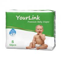 Best baby pull it up diapers in guangdong all types baby diaper and wips biodegradable nappies bamboo diaper wholesale