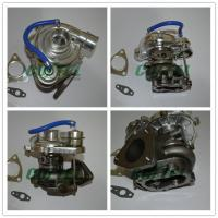 Best 2.5L CT16 Toyota Turbo Charger FTV-2KD 17201-30080 17201-30120 Land / Cruiser Hilux wholesale