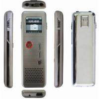 Best Voice Recorder with 1.3mega Len (NEI-L004) wholesale