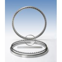 Best thin section ball bearings manufacturers low prices and good quality wholesale