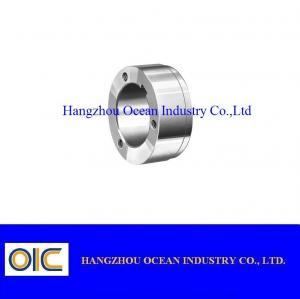Best Steel Hubs For Split Taper Bushings HG1 HH1 HCH1 HP1 HCP1 HP2 HB1 HB2 HQ1 HCQ1 HQ2 HR1 HR2 HS1 HS2 HU0 HU1 HU2 HW1 wholesale