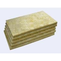 Best Rock/Mineral Wool Insulation wholesale