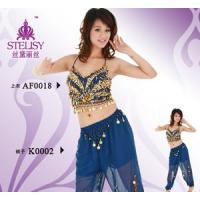 Best professional belly dance costume set wholesale