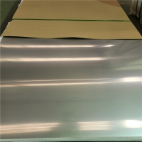 Best 12 X 24 36 X 48 304 2b Stainless Steel Sheet 10mm Thick For Water System wholesale