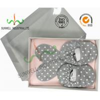 Best Custom Logo Printed Square Handcrafted Gift Boxes 350G C1S Art Paper Mateiral wholesale