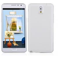 Best N900W Smartphone Android 4.2 MTK6582 Quad Core 1GB 4GB 5.5 Inch IPS Screen 3G GPS wholesale