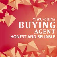China China wholesale buy agent under dollar items one dollar store products on sale