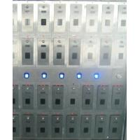 Best IC Card Electronic Cabinet Lock Less Than 1.5A Open Current Quick Open wholesale