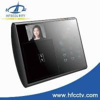 Best Outdoor Facial Recognition Time Attendance Terminal (HF-FR102) wholesale