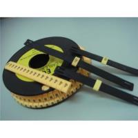 China Cable Marker with marker strip on sale