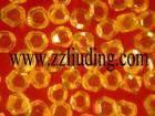 Best Synthetic diamond grits wholesale
