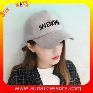 Best QF17036 Sun Accessory trendy fashion 5 panel mesh snapback cap  ,caps in stock MOQ only 3 pcs wholesale
