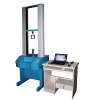 Best Computer Control Tearing Strength Tensile Testing Equipment Universal Tester wholesale