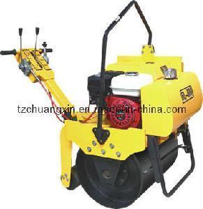 China Gasoline Vibration Roller (RL-600M) on sale