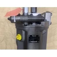 China REXROTH PUMP R902504266 AA10VSO100 DFR1/31R-VPA12N00 STOCK SALE on sale