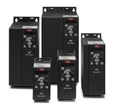 Best 400VAC Variable Speed AC Motor Inverter Drives for Compressor wholesale