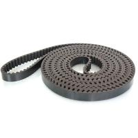 Best Double-Sided Timing belt, wholesale