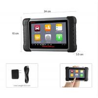 Autel Original MaxiCOM MK808 Diagnostic Tool 7-inch LCD Touch Screen Swift