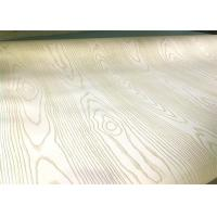 Best Waterproof Cabinet Film Cover White Vinyl Cabinet Covering For Kitchen Decoration wholesale