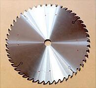 Best KM tungsten carbide sawblade wholesale