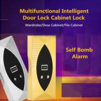 Best Bathroom Changing Electronic Cabinet Locks Low Pressure Indicator wholesale