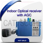 Best CATV Optical receiver OR-2HF/C wholesale