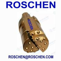 Best Eccentric Drilling System Tools Dth Hammer Drilling With Casing Tube wholesale