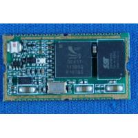 Cheap Hot selling new and original module bluetooth for sale