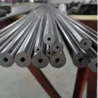 "Best Stainless Steel Seamless Pipe, hollow bar , heavy thickness pipe,  8"",10"",12"",14"",SCH40S , 80S, 100, 120, 160 , XXS . wholesale"