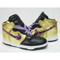 China Air Jordan  women shoes on sale