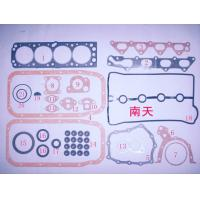 Best engine full gasket kit for Daewoo South Day 16V wholesale