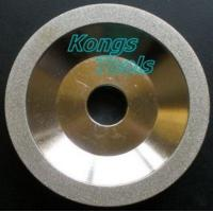 Best Abrasives: Diamond Grinding Wheel wholesale