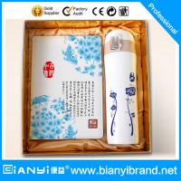 Best 2015 customized promotion business gifts set wholesale