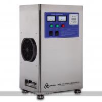 Best 20g/hr Ozone Generator Water treatment air dryer for drinking water wholesale