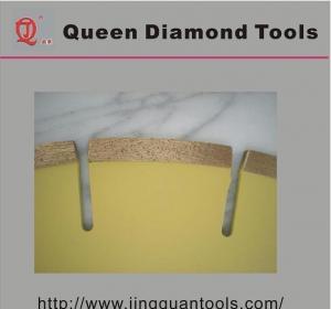 Best Marble Diamond Saw Blade wholesale