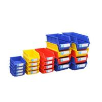 China Storage bin on sale