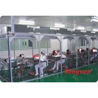 Best Customzied Clean Booth/Simple Clean Room wholesale