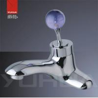 China Single Lever Basin Mixer/ Tap/ Faucet (YH-8902) on sale