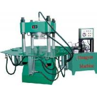 Best Paver Making Machine, Color Block Machine, Pavement Machine wholesale