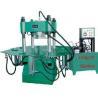 Buy cheap Paver Making Machine, Color Block Machine, Pavement Machine from wholesalers
